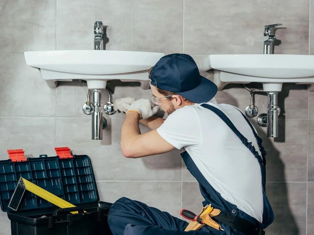 Eyüp Çırçır Su Tesisatçısı