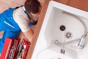 Su Tesisatçısı, kırmadan gider açma, tesisatçı, kırmadan su kaçağı tespiti, kırmadan lavabo tıkanıklığı açma, gider açma